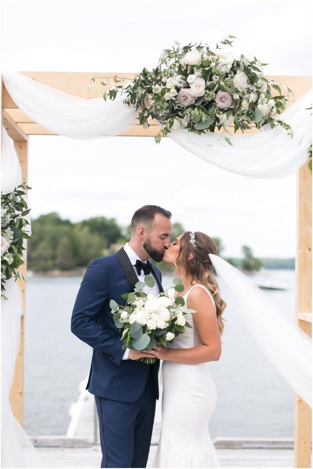 Mahone-Bay-Wedding-Chantal-Routhier-Photography_0021.jpg