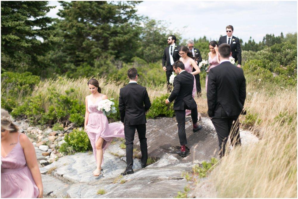 Mahone-Bay-Wedding-Chantal-Routhier-Photography_0022.jpg