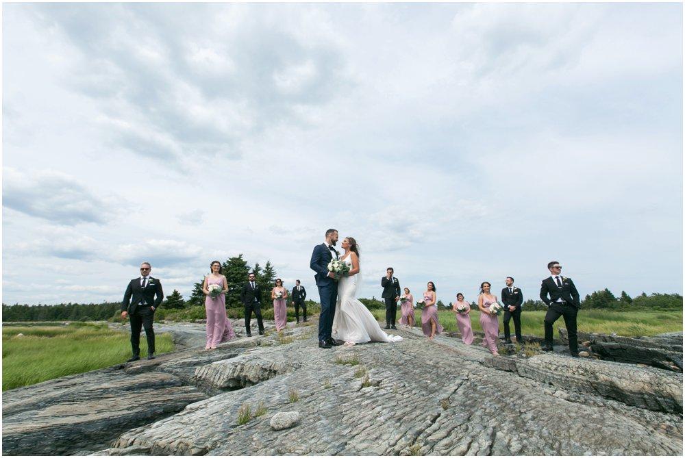 Mahone-Bay-Wedding-Chantal-Routhier-Photography_0023.jpg