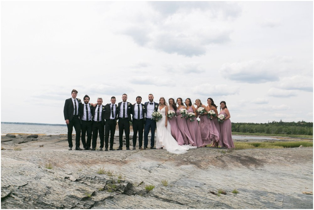 Mahone-Bay-Wedding-Chantal-Routhier-Photography_0024.jpg