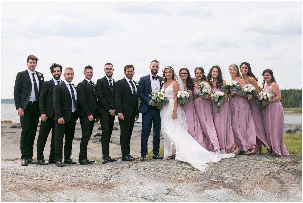 Mahone-Bay-Wedding-Chantal-Routhier-Photography_0025.jpg