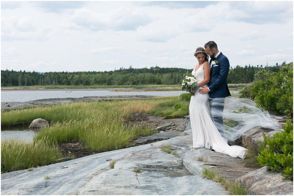 Mahone-Bay-Wedding-Chantal-Routhier-Photography_0027.jpg