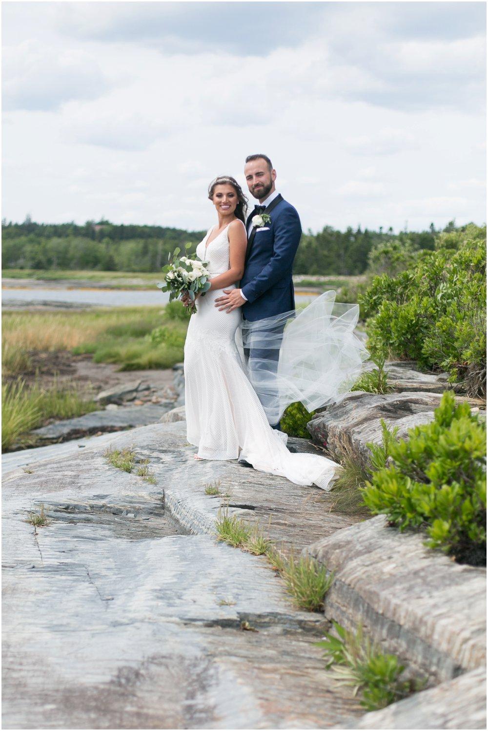 Mahone-Bay-Wedding-Chantal-Routhier-Photography_0028.jpg