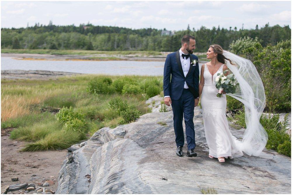 Mahone-Bay-Wedding-Chantal-Routhier-Photography_0029.jpg