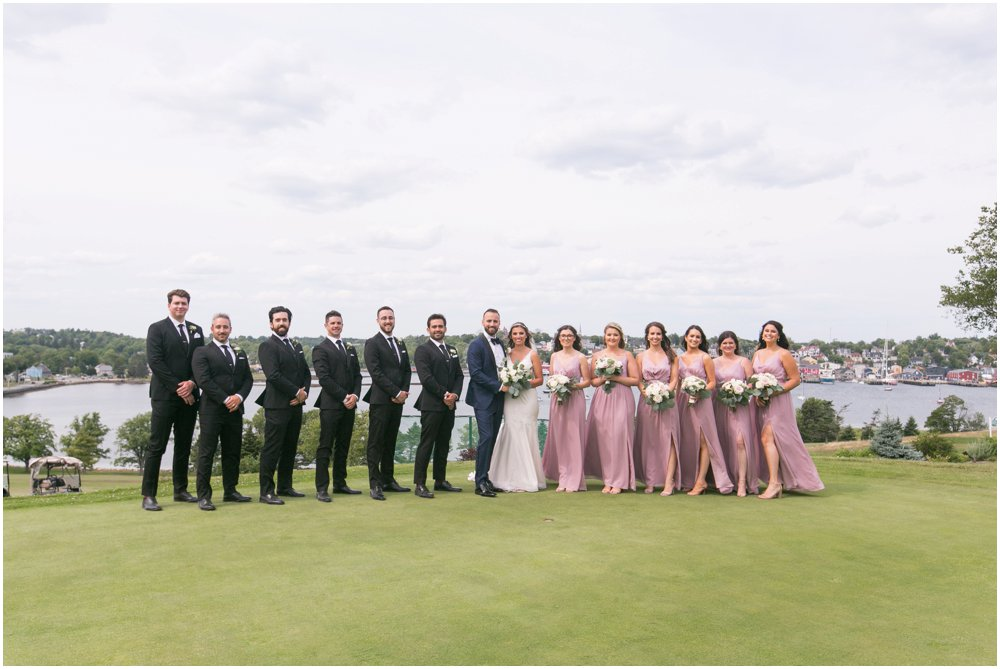 Mahone-Bay-Wedding-Chantal-Routhier-Photography_0031.jpg