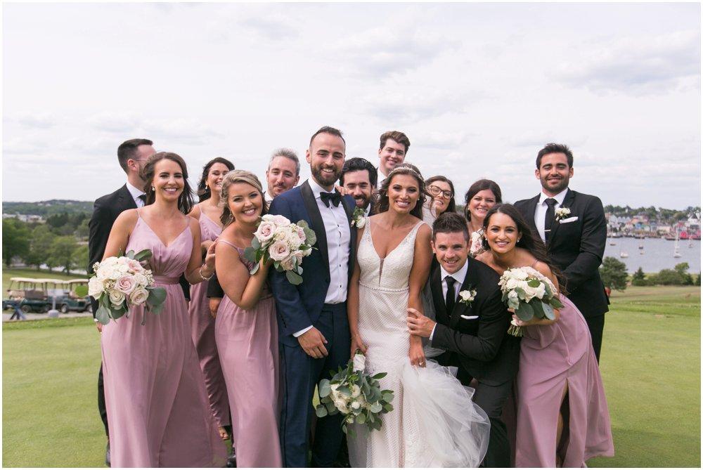 Mahone-Bay-Wedding-Chantal-Routhier-Photography_0032.jpg