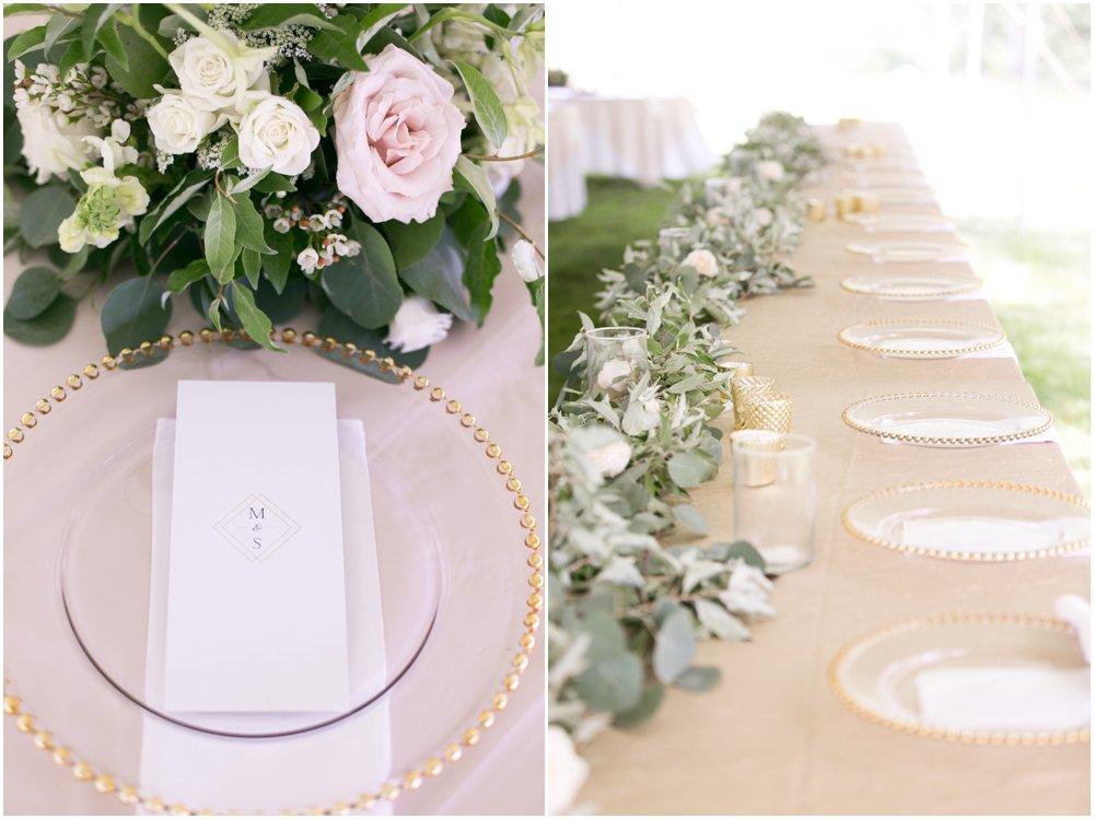 Mahone-Bay-Wedding-Chantal-Routhier-Photography_0034.jpg