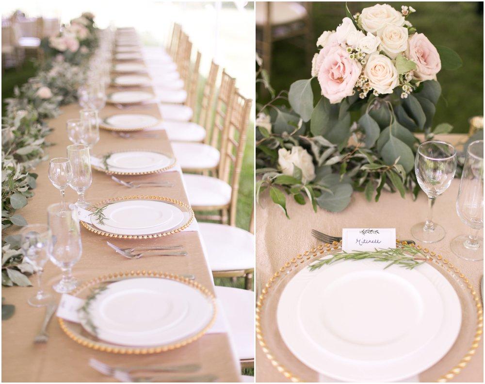 Mahone-Bay-Wedding-Chantal-Routhier-Photography_0035.jpg