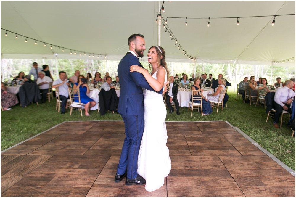Mahone-Bay-Wedding-Chantal-Routhier-Photography_0038.jpg