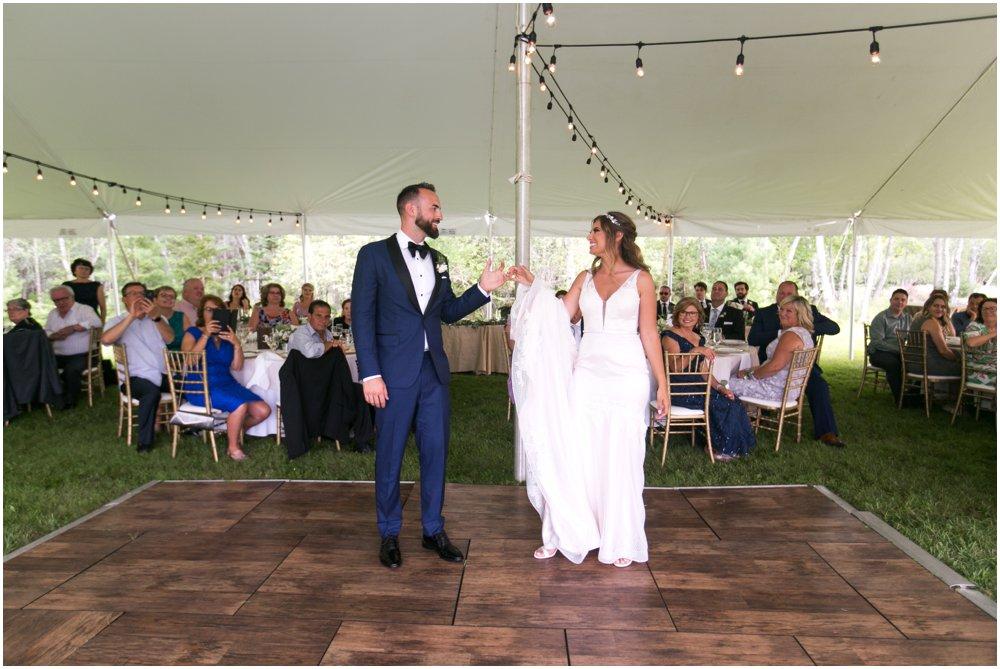 Mahone-Bay-Wedding-Chantal-Routhier-Photography_0039.jpg