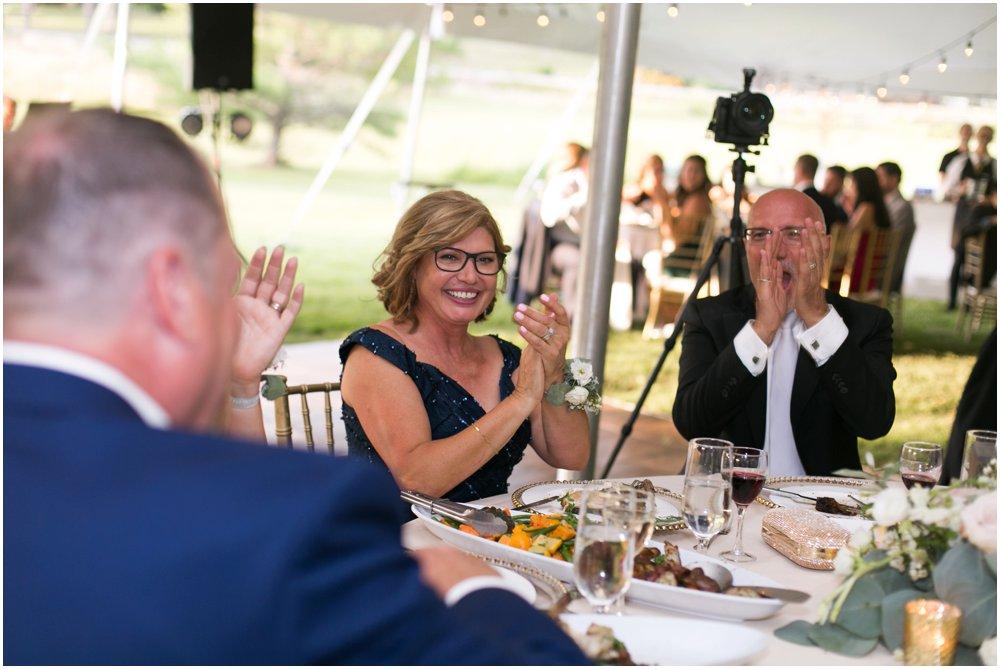 Mahone-Bay-Wedding-Chantal-Routhier-Photography_0041.jpg