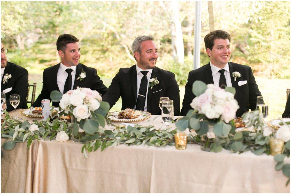 Mahone-Bay-Wedding-Chantal-Routhier-Photography_0042.jpg