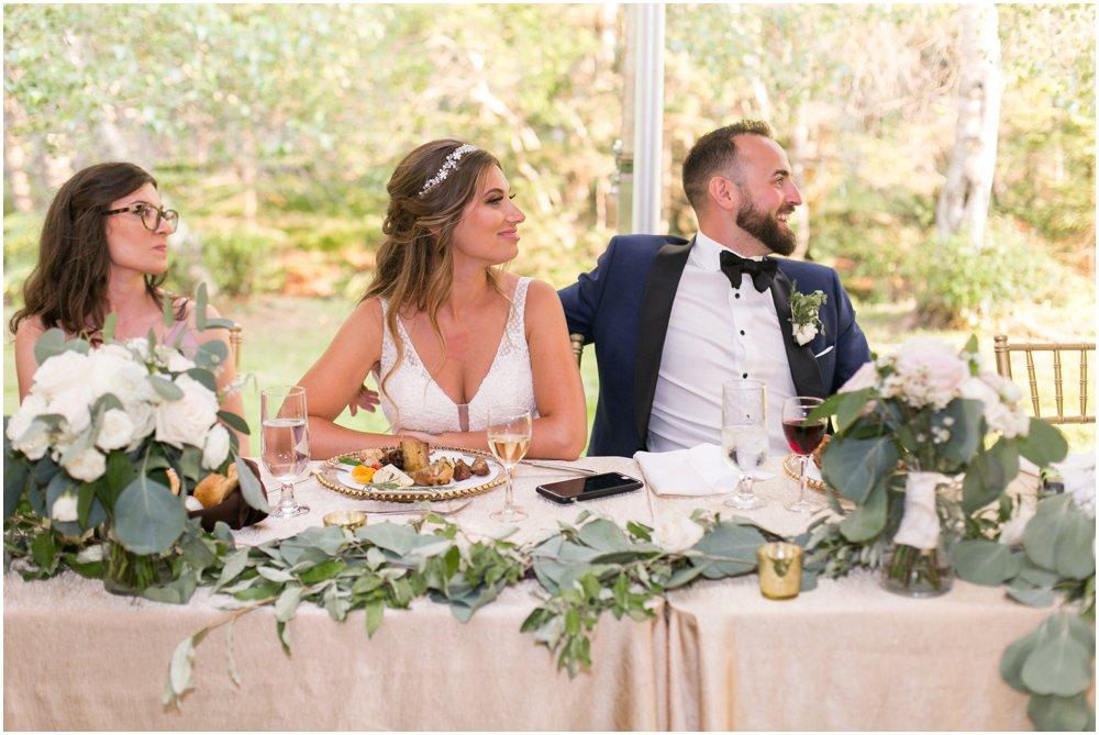 Mahone-Bay-Wedding-Chantal-Routhier-Photography_0043.jpg