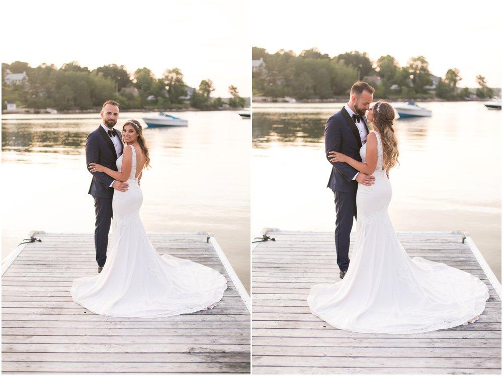 Mahone-Bay-Wedding-Chantal-Routhier-Photography_0044.jpg