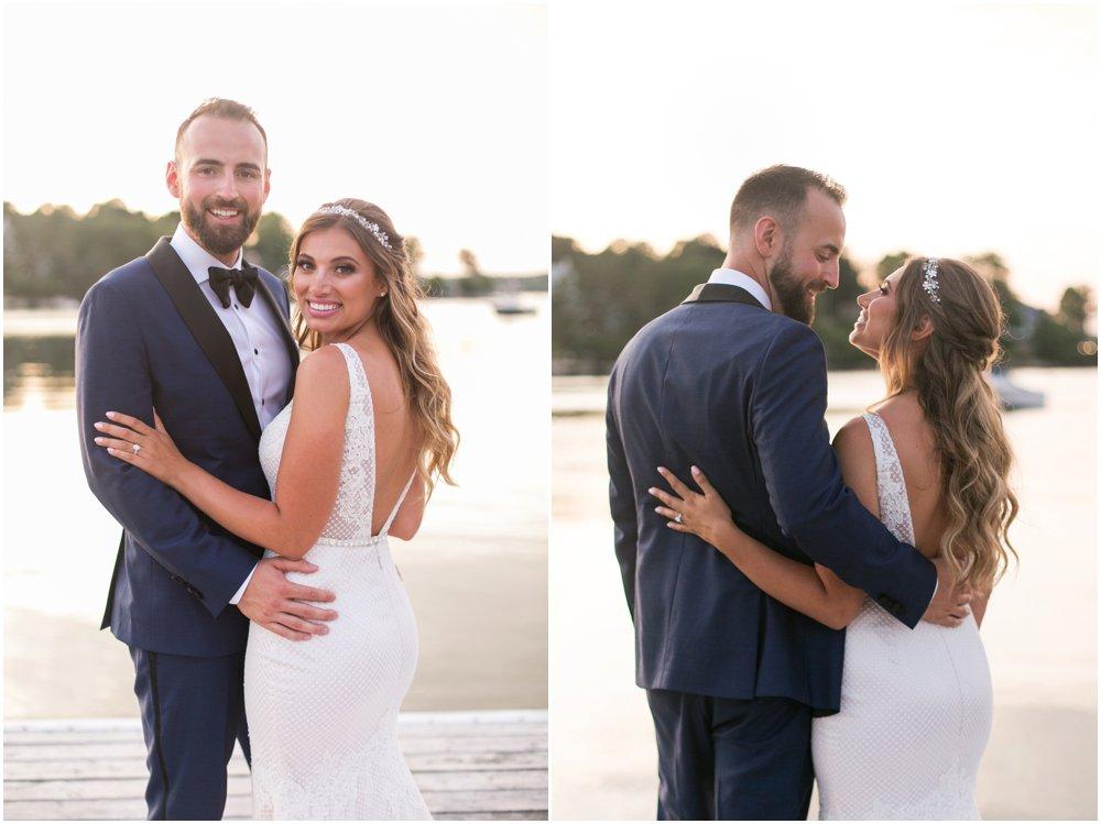 Mahone-Bay-Wedding-Chantal-Routhier-Photography_0045.jpg