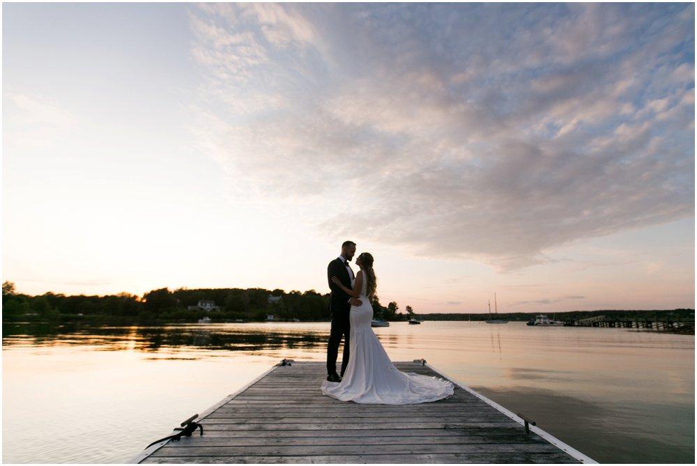 Mahone-Bay-Wedding-Chantal-Routhier-Photography_0046.jpg