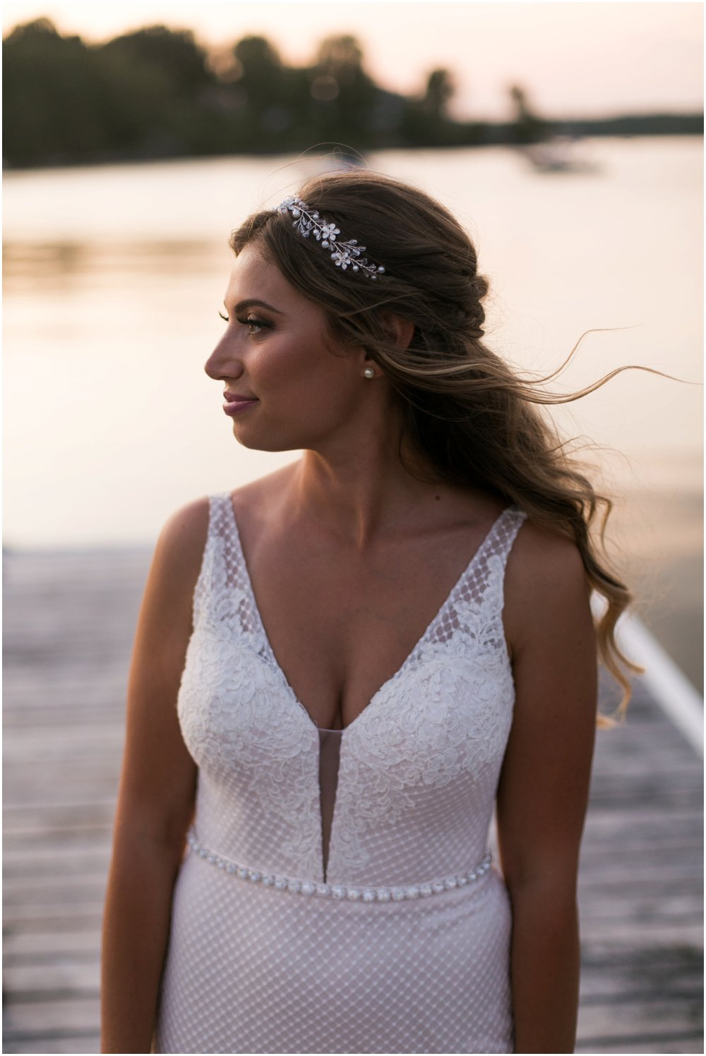 Mahone-Bay-Wedding-Chantal-Routhier-Photography_0047.jpg