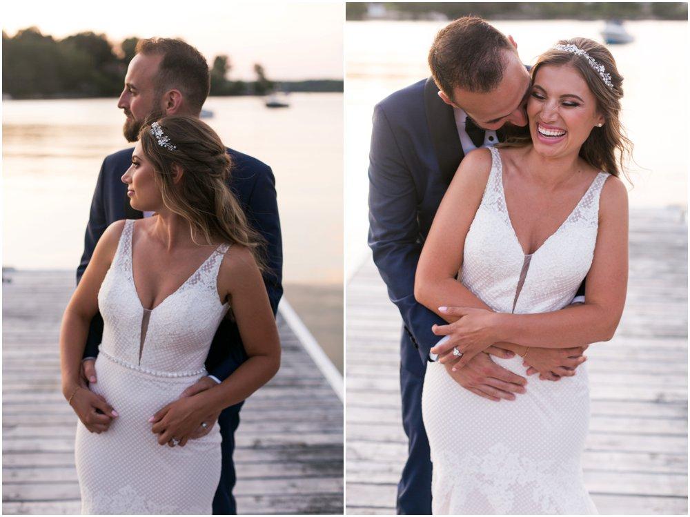 Mahone-Bay-Wedding-Chantal-Routhier-Photography_0049.jpg