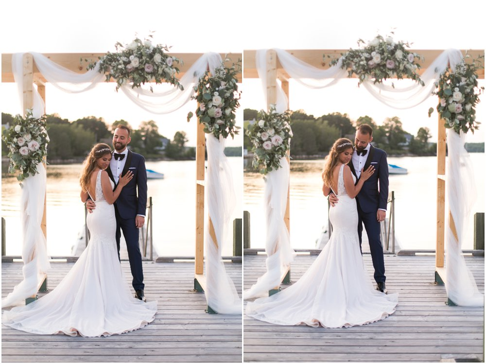Mahone-Bay-Wedding-Chantal-Routhier-Photography_0051.jpg