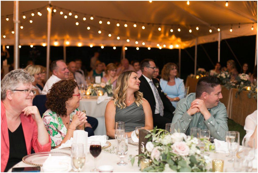 Mahone-Bay-Wedding-Chantal-Routhier-Photography_0052.jpg