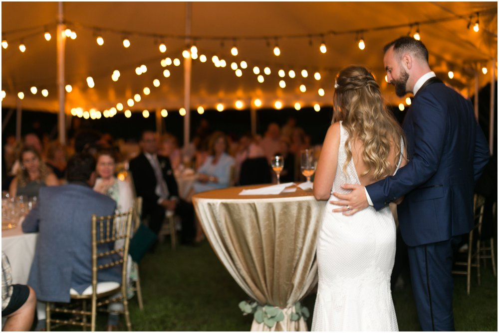 Mahone-Bay-Wedding-Chantal-Routhier-Photography_0053.jpg