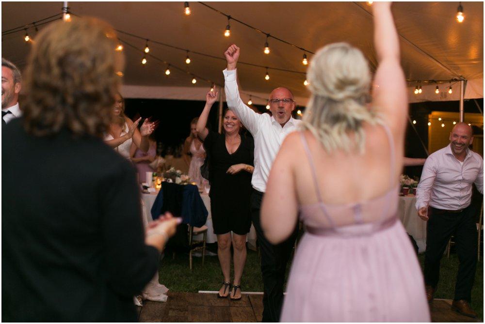 Mahone-Bay-Wedding-Chantal-Routhier-Photography_0054.jpg