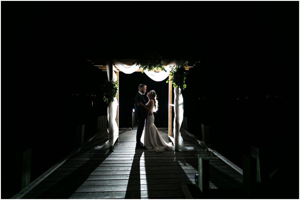 Mahone-Bay-Wedding-Chantal-Routhier-Photography_0058.jpg