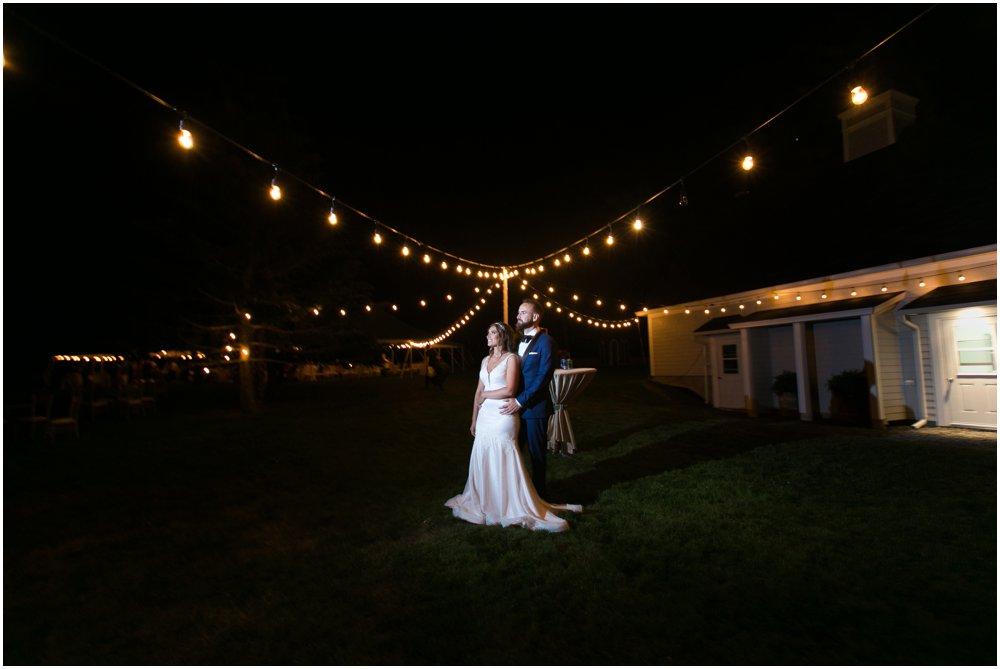 Mahone-Bay-Wedding-Chantal-Routhier-Photography_0059.jpg
