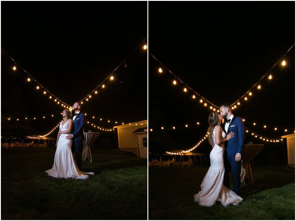 Mahone-Bay-Wedding-Chantal-Routhier-Photography_0060.jpg