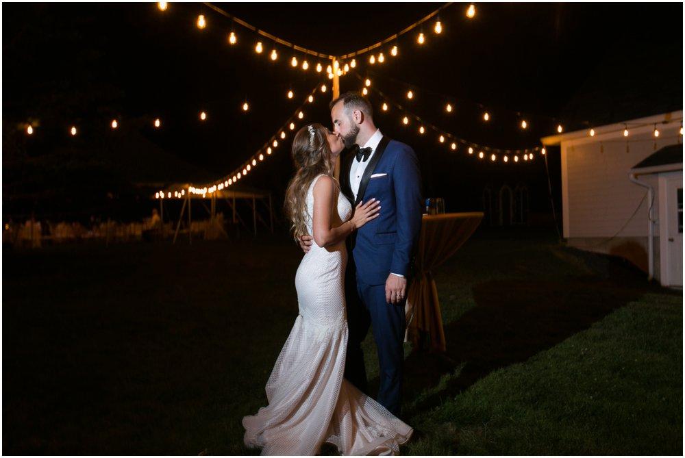 Mahone-Bay-Wedding-Chantal-Routhier-Photography_0061.jpg