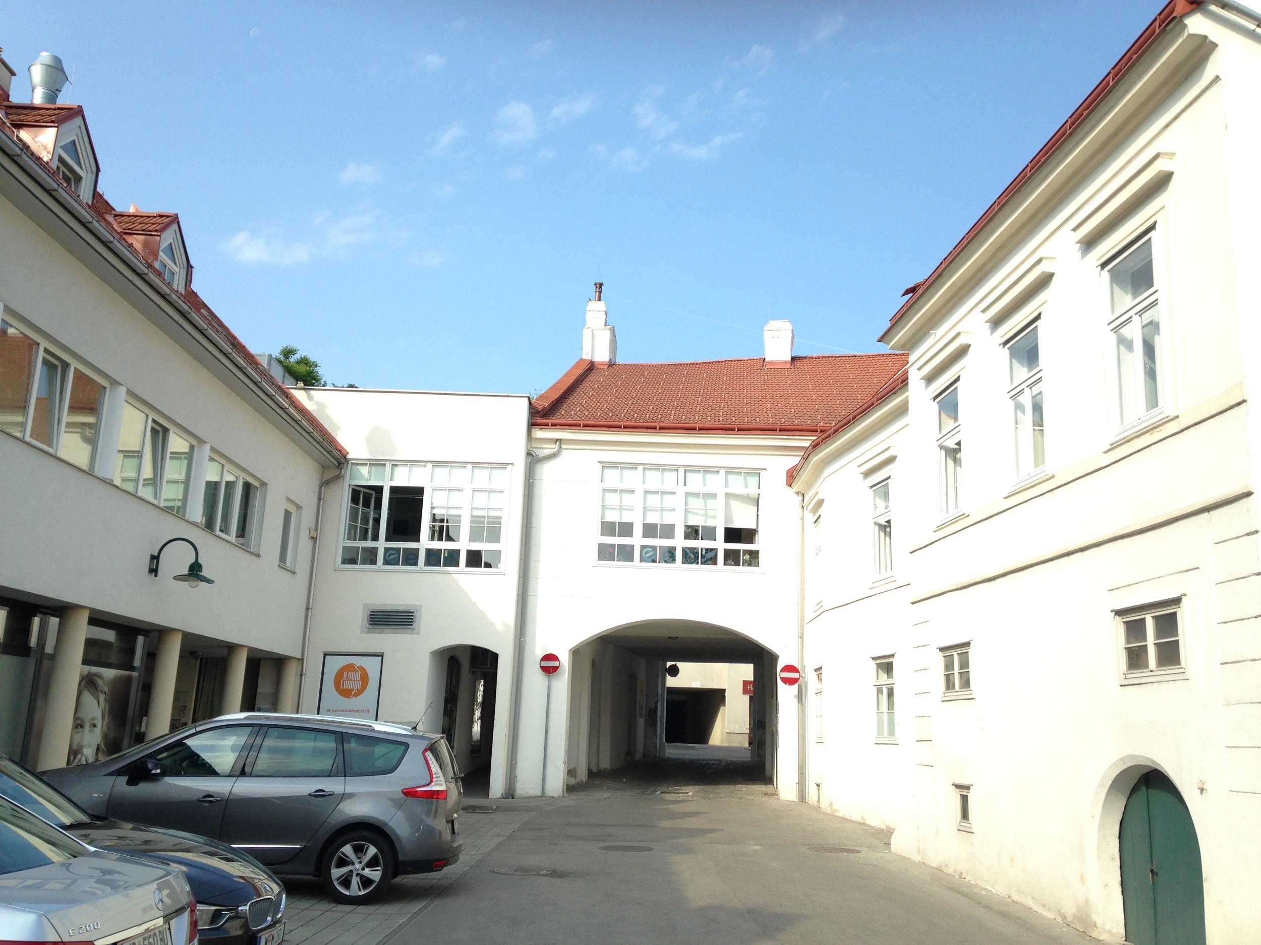 Essigfabrik 1.JPG