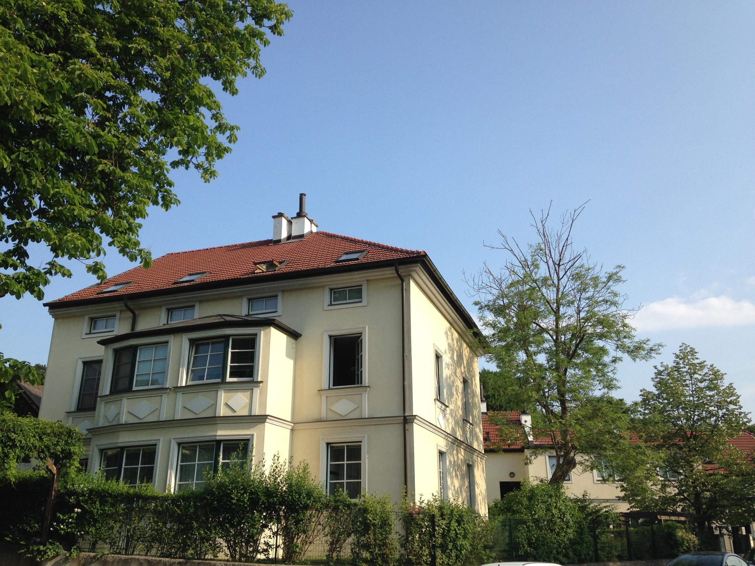 Hochbergstraße 2.JPG