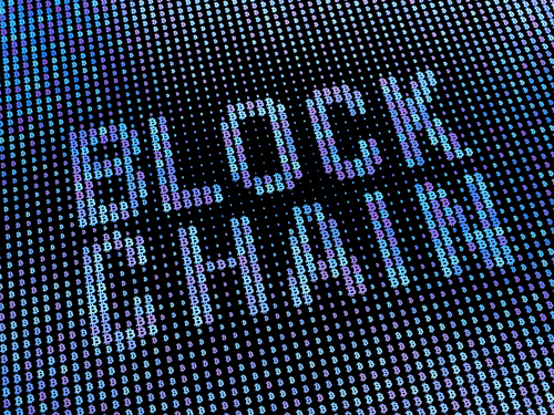 Cohesion_Blog_Blockchain.jpg