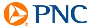 pnc logo.png