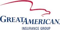 great_american_insurance_group_logo.jpg