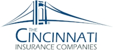 CINCI-logo-updated.jpg