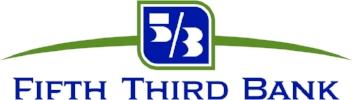 Fifth-Third-Bank-logo.jpg