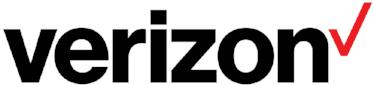 verizon_2015_logo_detail.png