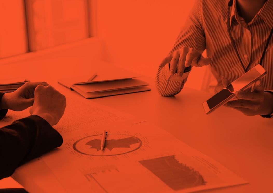 Consultation_Cohesion_Orange.jpg