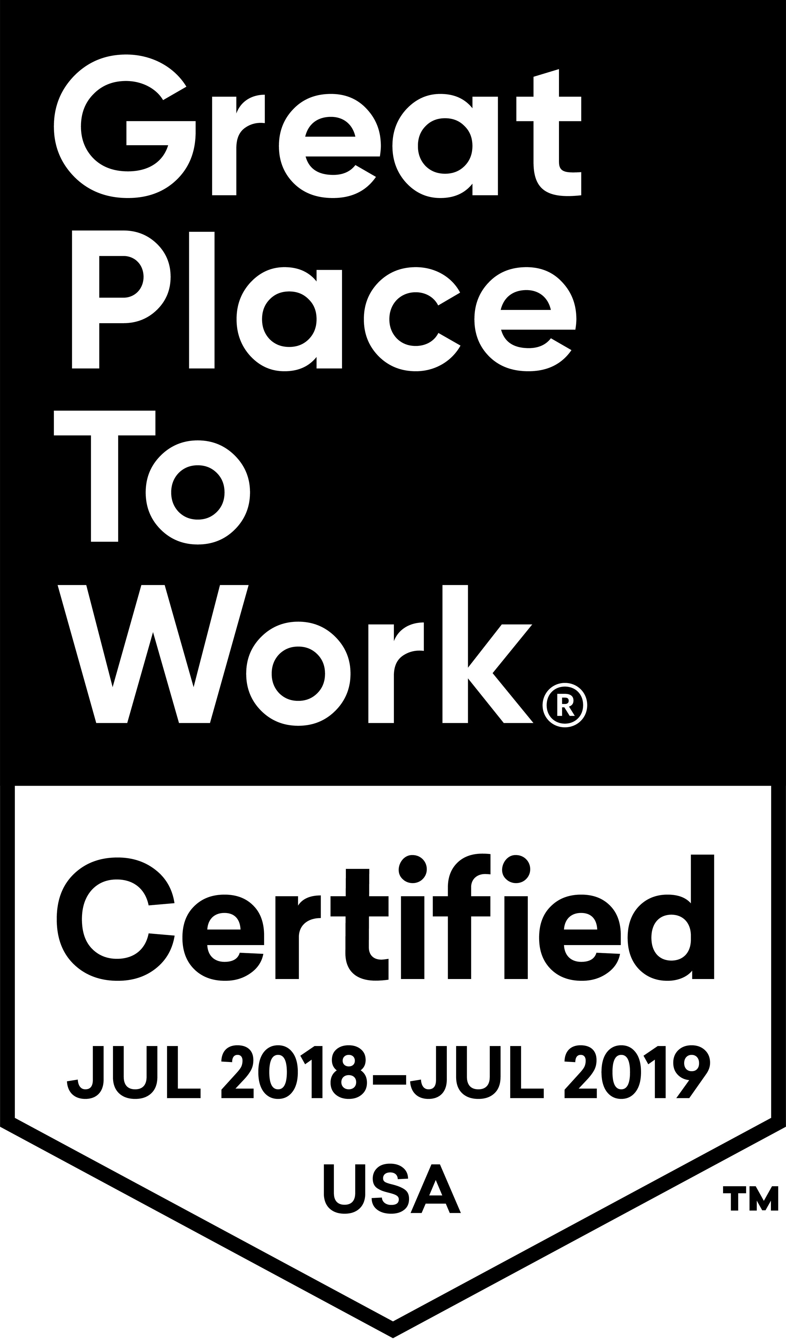 gptw_cert_badge_jul_2018_rgb_bw.jpg