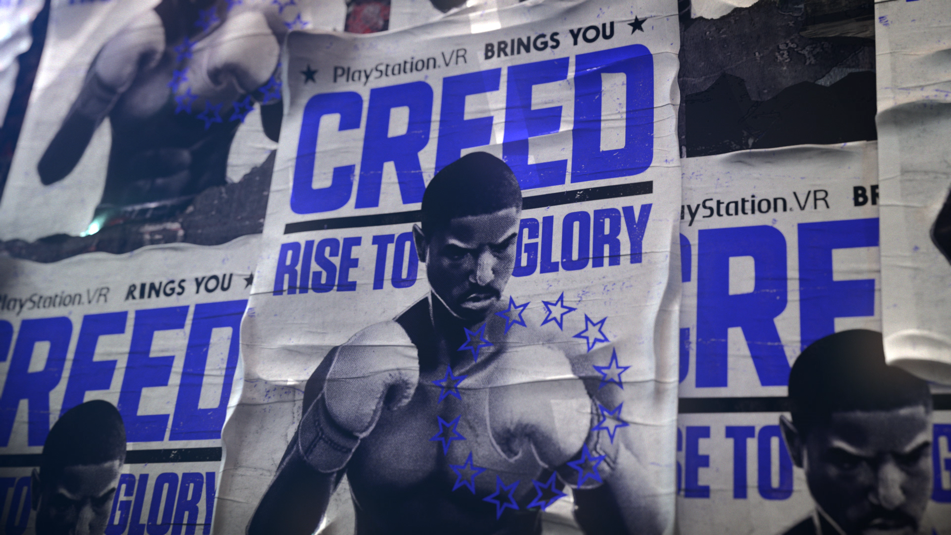 NFA_30_Creed_Cinema_Agency_30_Unslated_Pro_Res (86509).png