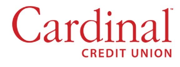 CardinalCU.jpg