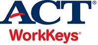 ACT Workeys 2.jpg