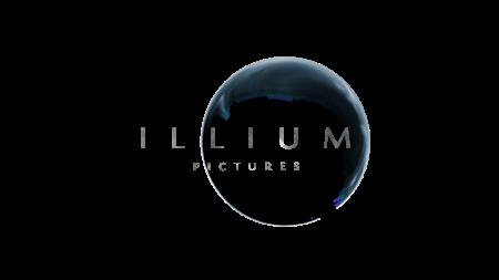illiumLogo