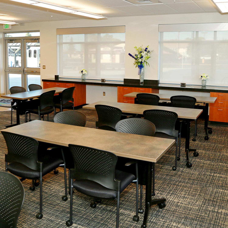 GTA MTC Classroom_sq.jpg