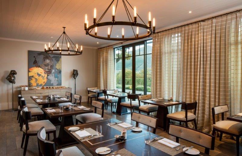 Dining Room - Manor House - Leeu Estates (1).jpg