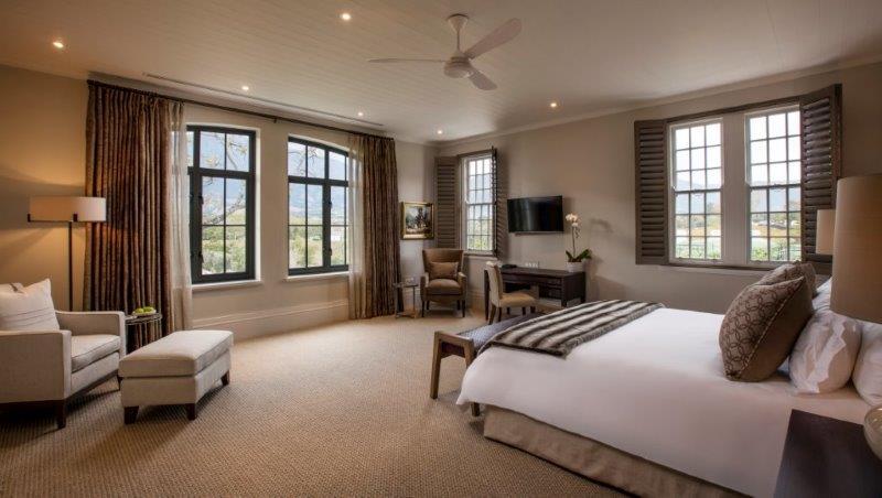 Leeu Estates Deluxe Room LC.jpg