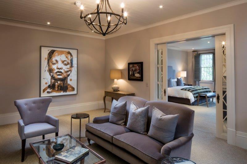 Leeu Estates Executive Suite LC.jpg