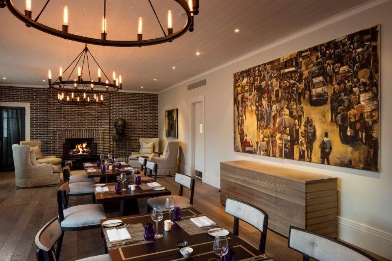 Leeu Estates Dining Room.jpg