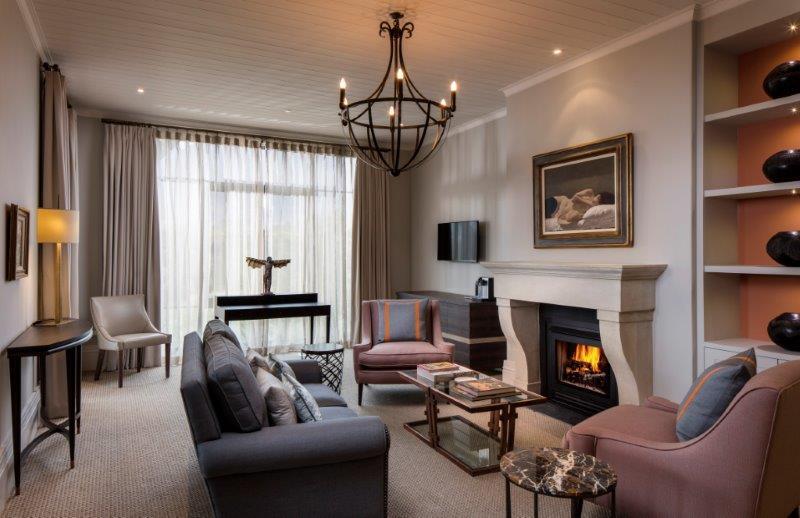 Leeu Estates Executive Suite with Terrace LC (3).jpg